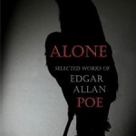 TKapow presents Alone