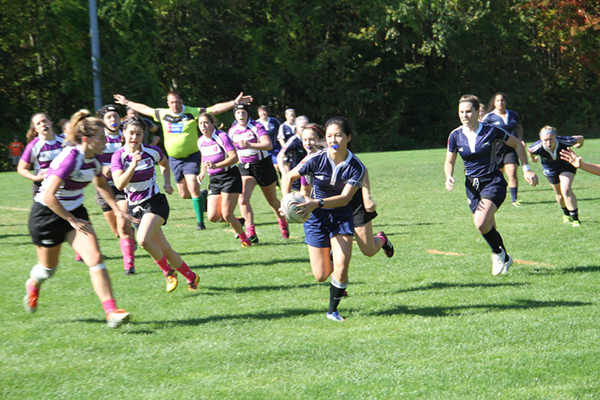 WomensRugby